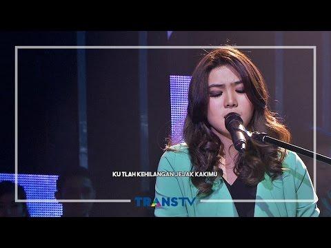 download lagu LIVE WITH TRIO LESTARI - Mimpi (Isyana Sarasvati) gratis
