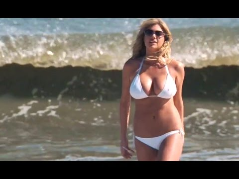 The Other Woman Exclusive UK Red Band TV Spot (2014) Kate Upton HD
