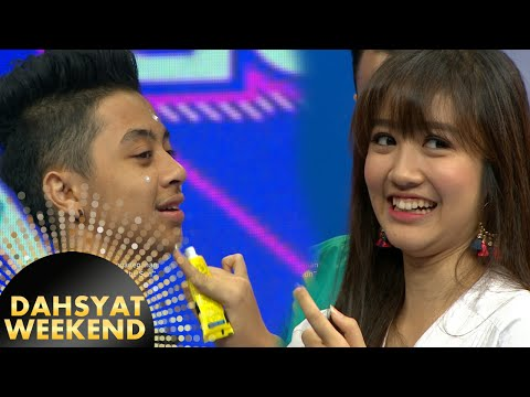 download lagu Kelucuan Host Dan Bintang Tamu Bermain P gratis