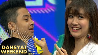 download lagu Kelucuan Host Dan Bintang Tamu Bermain Peran Dahsyat 17 gratis