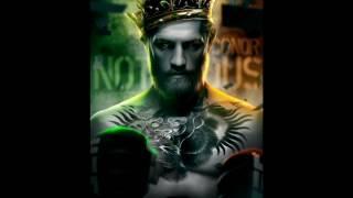 Watch UFC 202 online