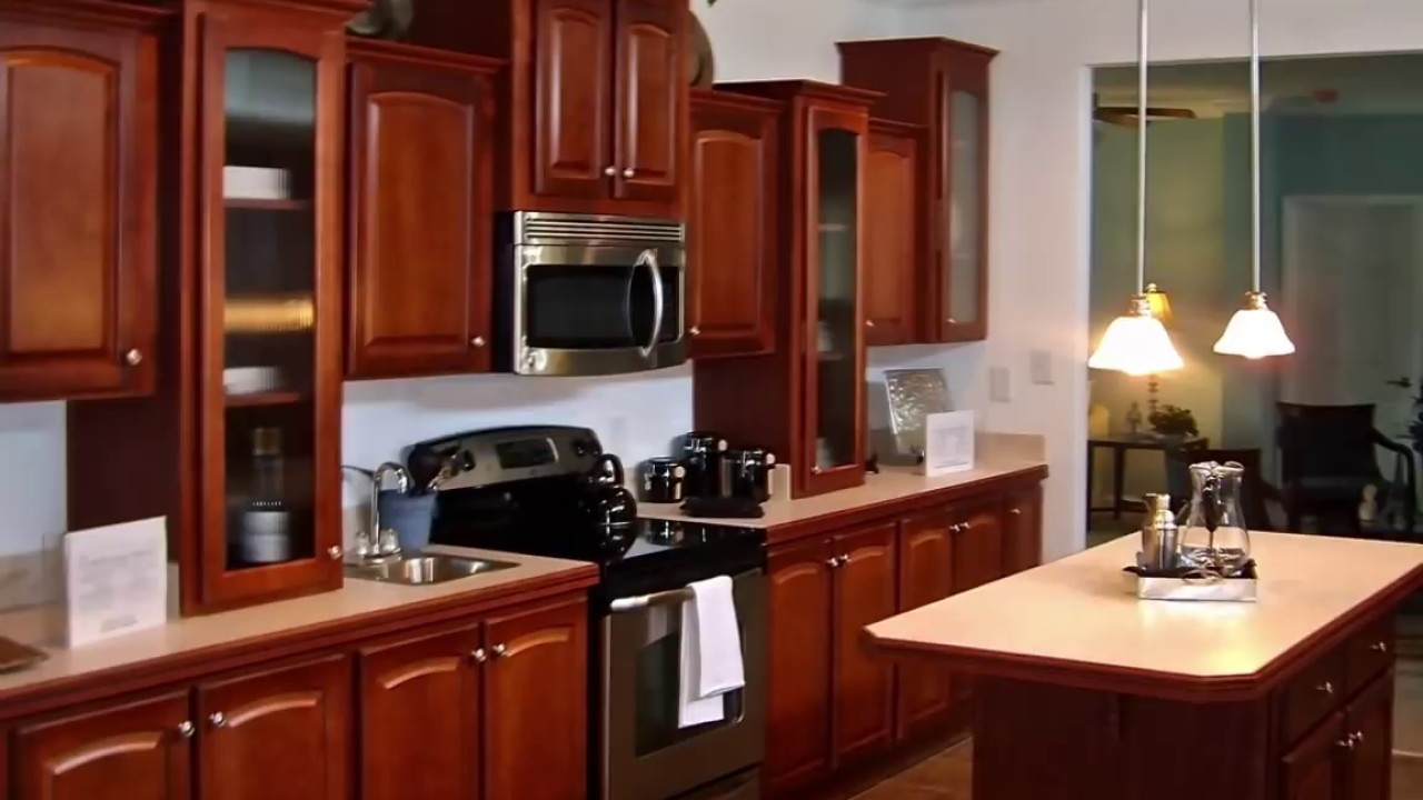 Select Homes Mocksville True Modular Homes Nc Youtube