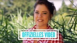 Carina - Sexy Volksmusik (offizielles Video)