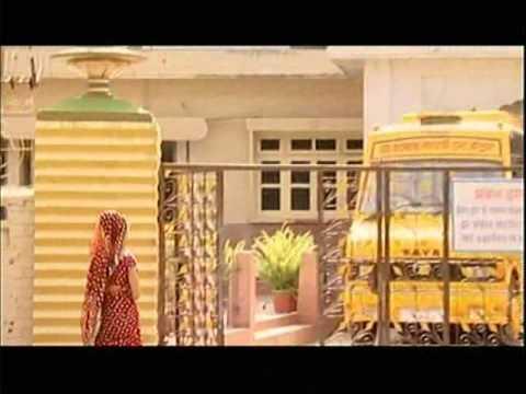Mansa Devi Ke Mandir Mein Full Song Mahakumbh Haridwar