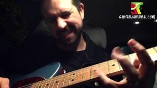 download lagu 'speedy Fingers' Guitar Finger Exercise - Guitar Samurai gratis
