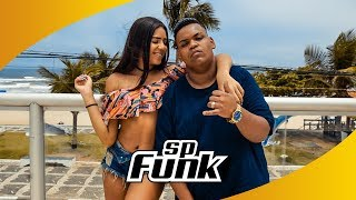 MC Du feat. Luck Muzik - Iae Mozão (Vídeoclipe Oficial)
