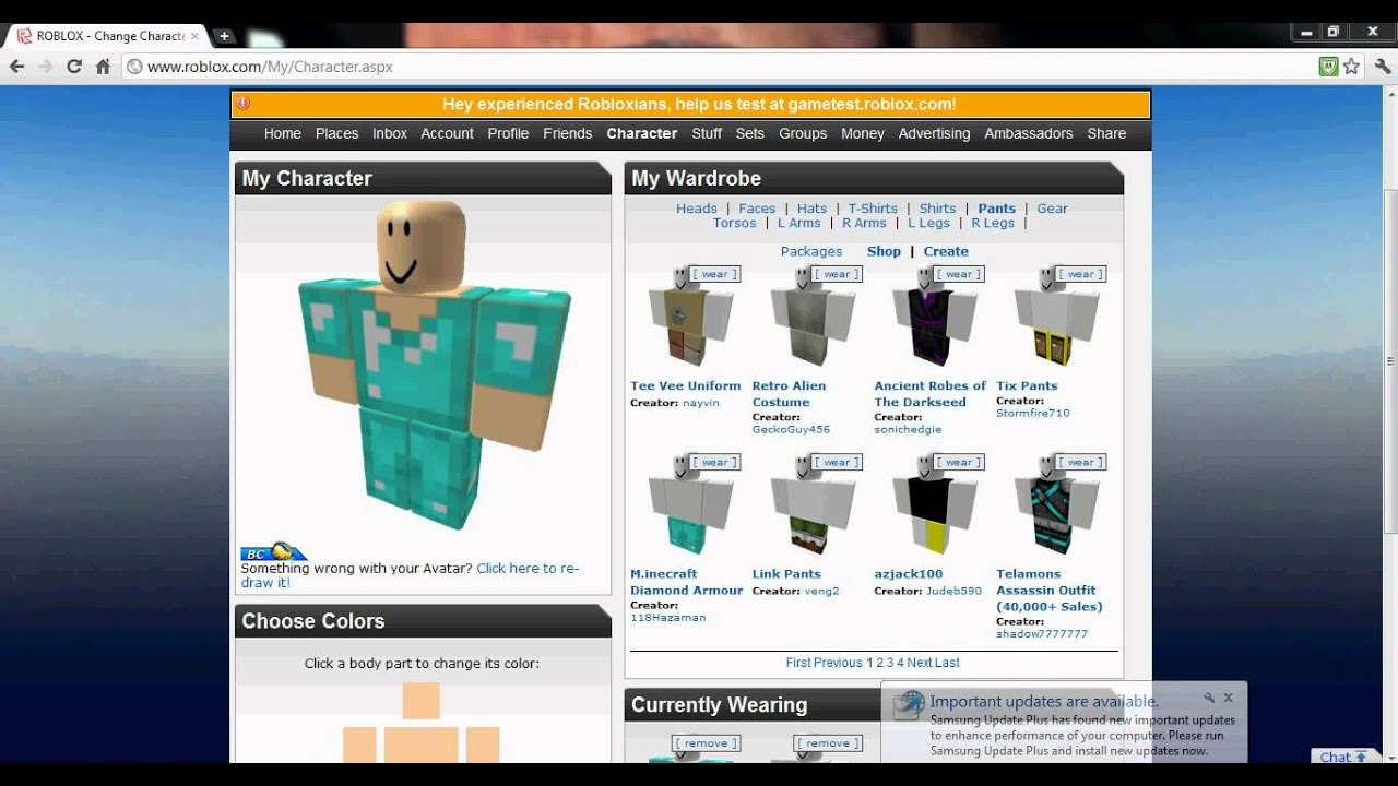 The gallery for --u0026gt; Suit Template Roblox