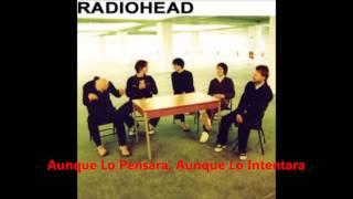 Watch Radiohead I Can