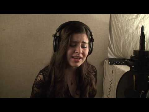 10000 Reasons (bless The Lord)- Matt Redman Cover By Samantha Rossi video