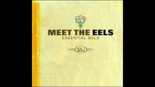Watch Eels 3 Speed video