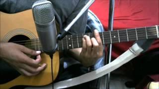 download lagu Mann Mera - Table No. 21 - Simple Complete gratis