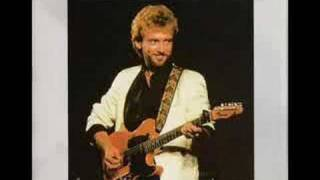 Watch Keith Whitley