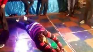 New version of Hum tere bin ab reh nahi sakte song by- Honey Singh