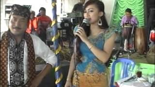 Selimut Tetangga Live batu Jamus Campursari Savana 2014