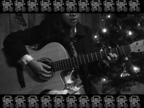Zee Avi - No Christmas For Me