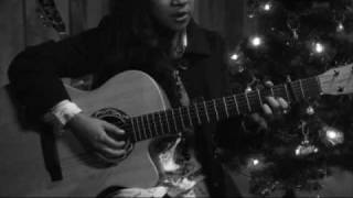 Watch Zee Avi No Christmas For Me video