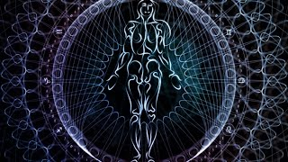 Sleep Meditation Music ➤ Stop Overthinking & Activating Inner Strength | 432Hz Sleep Music
