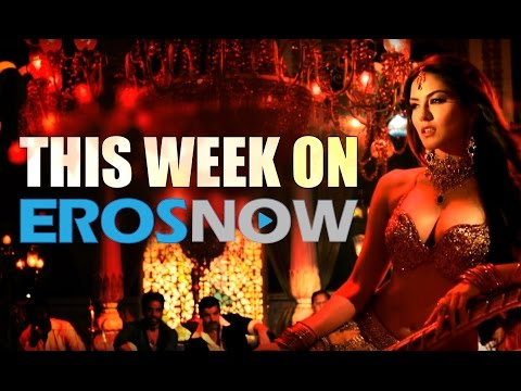 This Week On Eros Now (8th -14th Dec 2014)