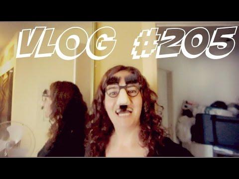 PASANDO EL DIA CON MI MADRE!! VLOGS DIARIOS #205
