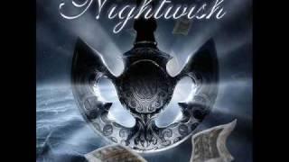 Watch Nightwish Reach amaranth Demo Version video