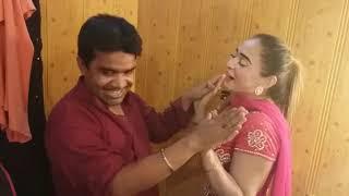 Gudu Kamal Funny Clip