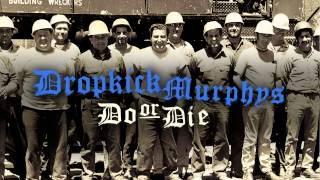 Watch Dropkick Murphys Noble video