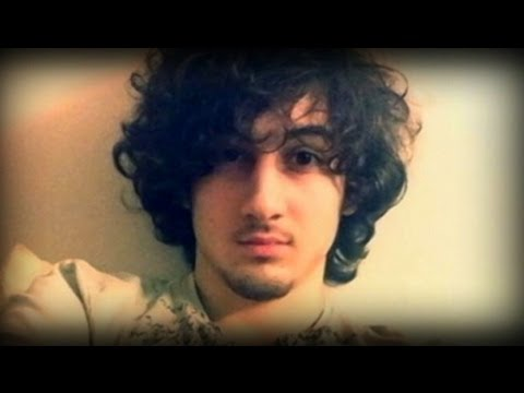 Boston Marathon Bombing Update: Alleged Bomber Dzhokhar Tsarnaev Reveals Details of Attack
