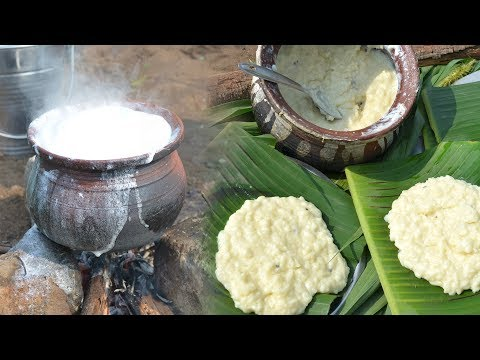 Rice Kheer Recipe | Traditional way to Cook Paramannam(Rice Kheer) at Home | Food Cooking Videos