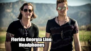 Watch Florida Georgia Line Headphones video