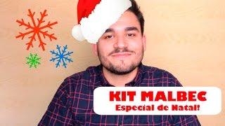 download musica MALBEC NOIR SPORT TRADICIONAL - Especial de Natal