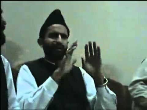 Munazra on Ya Ali Madad - Shia Scholar (Azhar Haidri) vs Wahabi Molvi (ENGLISH SUBTITLES).flv
