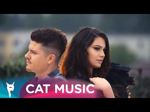 Kalif feat. Betty Inima pop music videos 2016