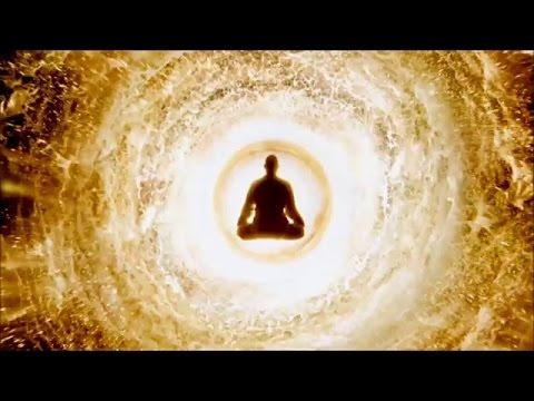 МИР - ЭТО ИЛЛЮЗИЯ. 5 шокирующих гипотез о мироздании. Самые невероятные теории о нашем мире