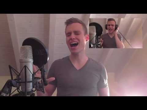 Bastille   Tlc - No Angels   No Scrubs (cover By Johannes Burghart) video