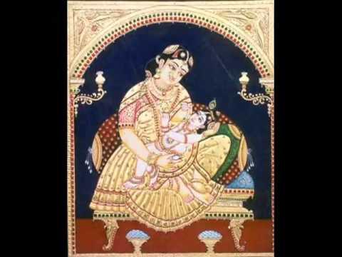 Jaya Janardhana Krishna  Malayalam video