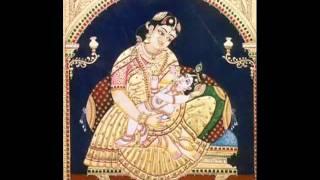 JAYA JANARDHANA KRISHNA  malayalam