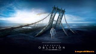 M83 - Waking Up (Oblivion Soundtrack)