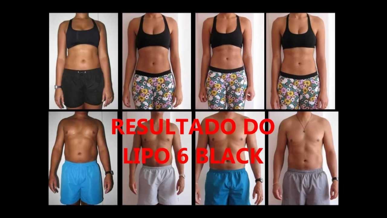 Atividade física e exercício de perda de peso