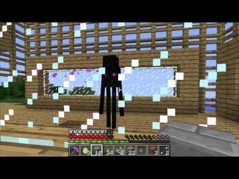 Выживание в Minecraft. 2 сезон. 1 часть - НЕОЖИДАННЫЙ ПОВОРОТ!