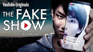 The Fake Show - OFFICIAL TRAILER