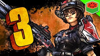 PART 3 (END) | Borderlands 3 FULL Let's Play w/ The Dream Team