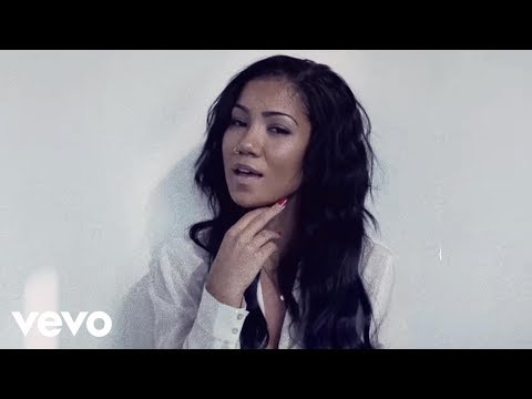 Jhené Aiko - Bed Peace (explicit) Ft. Childish Gambino video