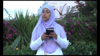 Women in Islam – episode 2 – part3 – 6 beliefs of Islam – English Subtitles