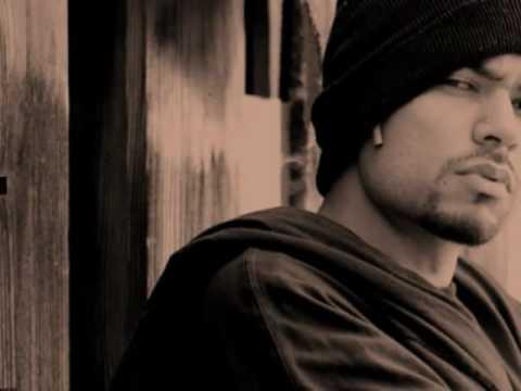 Ishq -malkit Singh Ft Bohemia video