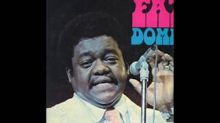Watch Fats Domino Ive Been Around video