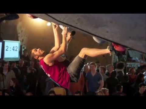 Abs Bouldering Youth And Adult National Championships.mp4 video