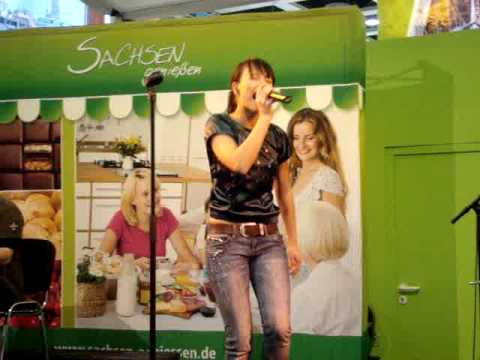 Jenix - Covergirl