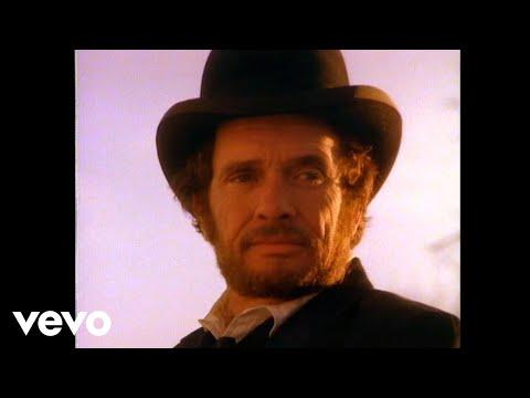Download  Merle Haggard, Willie Nelson - Pancho and Lefty  Gratis, download lagu terbaru