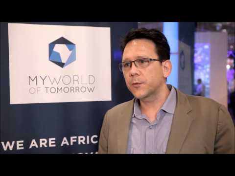 IT News Africa Interview: Business Connexion takes hosting partner of the year award
