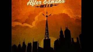 Watch After Edmund Its Alright video